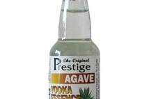 PR Agave Vodka 20 ml Essence