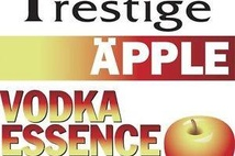 PR Apple Vodka 20 ml Essence