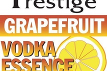 PR Grapefruit Vodka 20 ml Essence